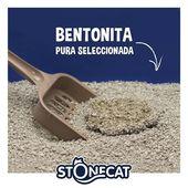#Repost @stonecatoficial • • • • • • PRODUCTO 100% NATURAL Está hec… – Alimento y artículos para mascotas