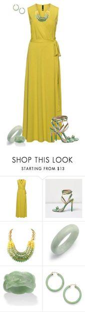 51 Ideen Hochzeitsgast Outfit plus Größe, was zu tragen,  #große #hairstylesweddingguestupdo …