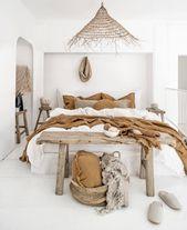 Luxuriöse europäische Bettwäsche und Bettwäsche