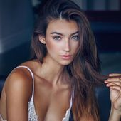 Lorena Rae is our Instagram bomb of the day! (TOP 15)
