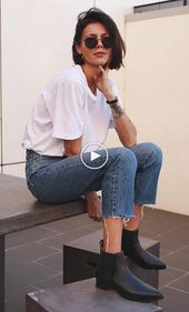 #outfit #outfitideeen #damesmode – Outfit Ideeën