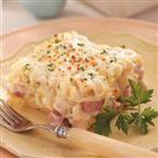German Lasagna  #German #Lasagna – #German #Lasagna