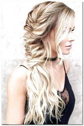 updo formal hairstyles, cute braids with weave, hairstyle for marriage party, perfect haircut for round face female, how to braid hair, easy formal up