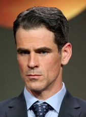 Eddie Cahill Photos Photos: 2016 Summer TCA Tour – Day 9