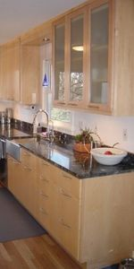 How Do I Measure The Square Footage For Granite Countertop Cost