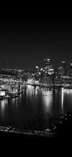 خلفيات أيفون X Max خلفيات ايفون هادئة 2021 New York Skyline Outdoor Skyline