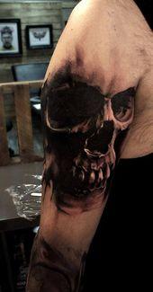 TattooAt auf