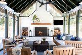 Eines der schönsten Häuser auf Cape Cod   – Saltbox house