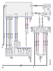 2003 Ford Expedition Wiring Diagram For Radio House Wiring Circuit Diagram Electrical Wiring Diagram