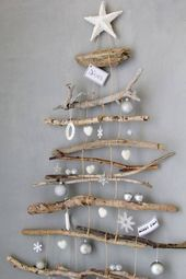 41 Affordable DIY Christmas Decoration Ideas to Perfect Your Home