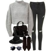 18+ Extraordinary Urban Clothing Minimal Chic Ideas – My Style