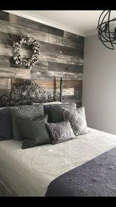 36 Home Decor Auf ein Budget, das Sie auf jeden Fa…