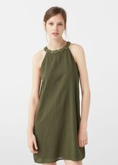 ffcdf923 boohoo Beau Jersey Bodycon Dress   Latest Collection On April   Pinterest    Dresses, Bodycon Dress and Cute outfits