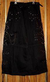 cc9cc775e4 KIRRA Men's Embroidered Floral Boardshorts / Board Shorts Swim Suit Size 36  #Kirra #BoardShorts | Men's Fashions | Shorts, Swim shorts, Mens fashion