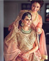 A Tribute to Moms from their Brides & Grooms this Mother's Day