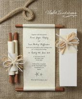 Wedding invitations beach color schemes 47 ideas