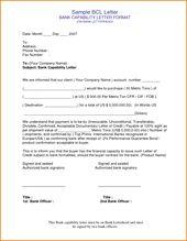 Ppi claim letter sample nominee format generator rbs settlement ppi claim letter sample nominee format generator rbs settlement offer reclaim template home design idea pinterest letter sample and interiors spiritdancerdesigns Gallery