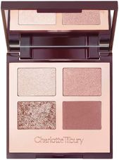 Charlotte Tilbury Luxurious Palette, The Golden Goddess, 5.2g