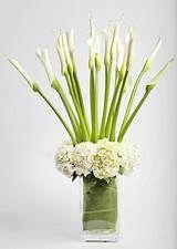 1000+ images about Modern flower arrangement design on …  – Flower arrangement