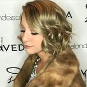 31 Vintage Hairstyles That Are Totally Hot Right Now #hair #hairstyle #hairstyle...,  #diyhai...