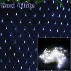 96 200 880 LED Lichterketten Lichterketten Weihnachten Outdoor Net Beleuchtung Dekoration …   – Innenraum-Beleuchtung