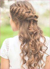 Festliche Frisuren Langes Haar Offen – frisuren für lange haare
