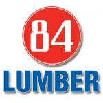 84 Lumber Hours Locations Holiday Hours 84 Lumber Near Me 84 Lumber Wood Holiday Hours