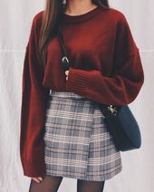 (notitle) – ○Outfits●