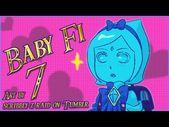 Baby Fi bekommt ein Geschenk! – Youtube – Games: Die Legende von Zelda (ALL) -…   – Baby