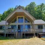Yellow Rose Realty Smoky Mountain Cabin Rentals Smoky Mountains Cabins Pet Friendly Cabins