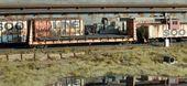 Sammlung H0 | Modellbahn Hobbyist Magazin | Spaß mit Modelleisenbahnen haben … – Trains