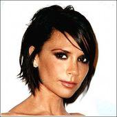 20 einfache, kurze Haarschnitte für Frauen #einfache #frauen #haarschnitte #kurze Kurze Frisuren #frisuren