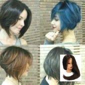 #Cute #einfach #Frisuren #Haarschnitt #Kurzer Haarschnitt für Teenager #Sport,