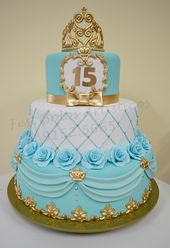 Pin by Danniza Garza on Cake ideas Pinterest Cake Birthdays
