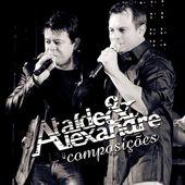DUAS ALCIONE NOVO FACES CD BAIXAR