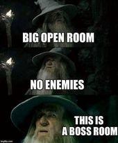 20+ lustige D & D-Memes für die Dungeon-Freaks -…