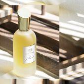 Yoland Perfume Bottles Perfume Bottle
