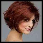 Frisuren für frauen ab 50 jahre  #Frauen #Frisuren #für #Jahre