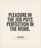 25 Motivational Quotes For Job – Giga DIY