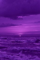 PANTONE 2018 Color of the Year Ultra Violet in 5 M…