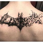 """Tattooguide24.com auf Instagram: """"#tattoo #ink #inked #tattoooftheday # instatattoo # tatts #art # tätowiert # tattooguide24 #deutschland #tattooedgirls #inklife # bodyart…"""""""