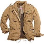 Jacket jacket women Woolrich WoolrichWoolrich