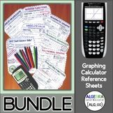 Algebra And Beyond Teaching Resources Teachers Pay Teachers In 2021 Graphing Calculator Algebra Polynomial Graph