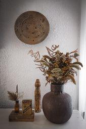 Carnet Sauvage – fleurs séchées157.jpg