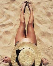 "STYLISH BUMP on Instagram: ""#babymoon #stylishbump 📷 @enmisstrece"""