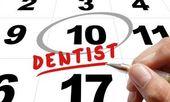 Was ist die Bedeutung von Toothless Tooth Dream?   – Impian