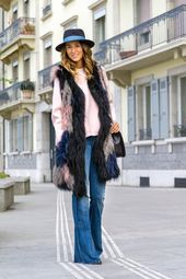 URBAN HIPPIE – fall-winter