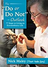 Epub Free The Do Or Do Not Outlook 77 Steps To Living An