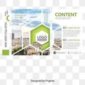 Page De Couverture, Livre, Brochure, Business Image PNG pour le téléchargement libre – khannas hiba – #Brochure #Business #Couverture #hiba #Ima