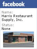 Harris Restaurant Supply Inc Port Chester Ny Online